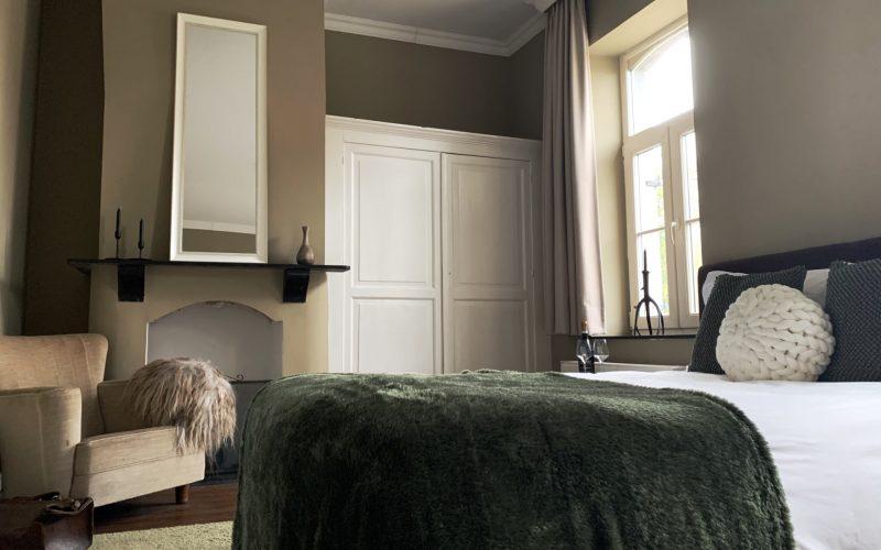 Kamer I